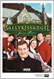Ballykissangel: The Complete Series 3