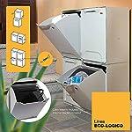 WellHome-ECO-LOGICO-Pack-de-3-papeleras-de-reciclaje-en-polipropileno-color-azulverde-y-amarillo-con-deposito-en-el-interior-47x34x29-cms-cu