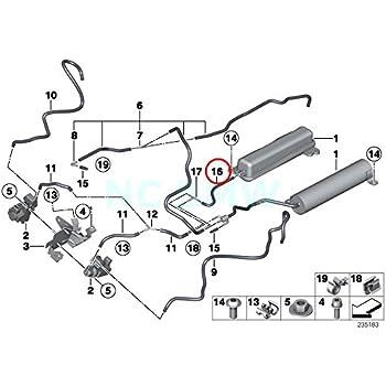 bmw e85 wiring diagram