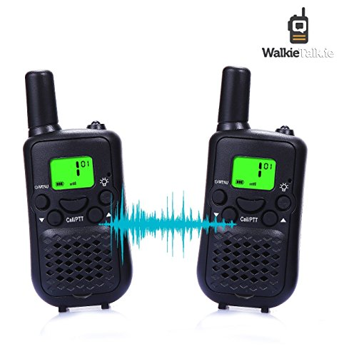 walkie-talkies-wireless-interphone-22-channel-frs-gmrs-2-way-radio-2-miles-up-to-3-miles-uhf-handhel