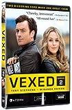 Vexed - Season 2