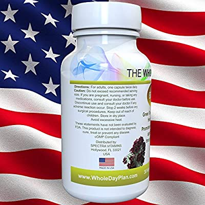 EAT Less - Weight Loss Pills for Women and Men That Works Fast - Appetite Suppressant Fat Burning Supplements for Women and Men That Work Fast - Made in USA