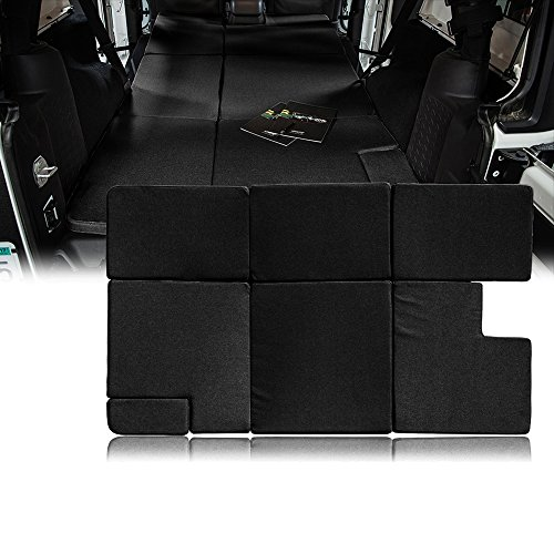List of the Top 9 comforter jeep you can buy in 2019