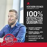 Northern Brewer - Anti Gravity Self Priming Beer
