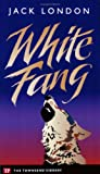 Image of White Fang (Townsend Library Edition)