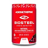 BioSteel Sports High Performance Sports Mix, Mixed Berry, 315g
