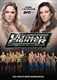 Ufc: Ultimate Fighter Ssn 18