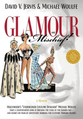 Glamour and Mischief!: