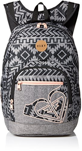 roxy-juniors-grand-love-poly-backpack