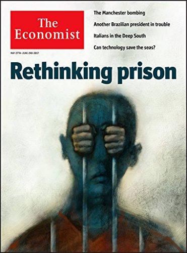 The Economist   Us Edition