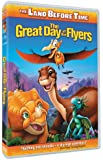 Land Before Time XII: Great Day of the Flyers (Bilingual)