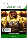 Ultra Street Fighter IV Upgrade - Xbox 360 Digital Code