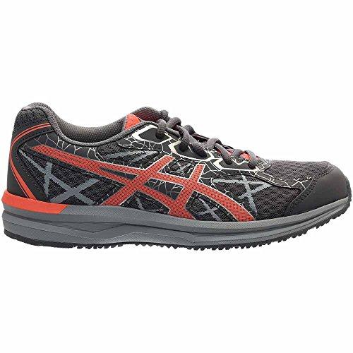 asics-womens-endurant-running-shoe-carbon-flash-coral-silver-7-m-us