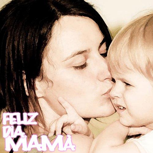 los Panchos Stream or buy for $9.49 · Feliz Día Mamá