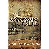 The Scorpion Code (Levi Love Book 1)