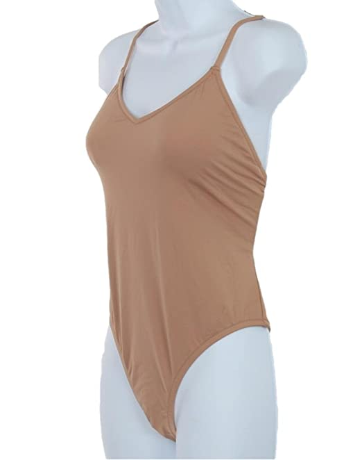 67d6657d301 J Crew Ballet One-Piece Swimsuit in Italian Matte S#G5023 Pink New Size 6  at Amazon Women's Clothing store: