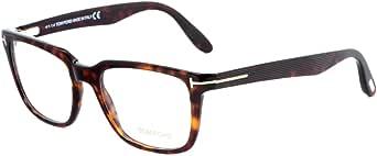 Tom Ford FT5304 052 New Men Eyeglasses