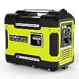 Kings Inverter Generator Portable 2000 W