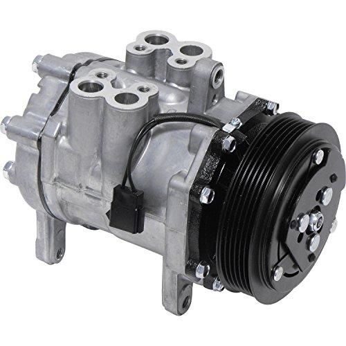 UAC CO 58111C A/C Compressor