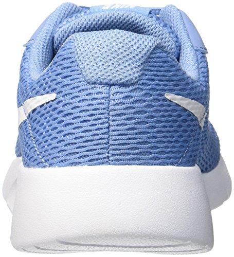 White Sky thunder Tanjun Bleu December Blue de Fille Nike Fitness Vert Chaussures GG ScwxqvWOC