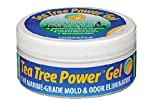 Forespar Tea Tree Power�E Marine Grade Mold & Odor Eliminator 770201 by Forespar