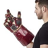 Avengers Marvel Legends Series Endgame Power