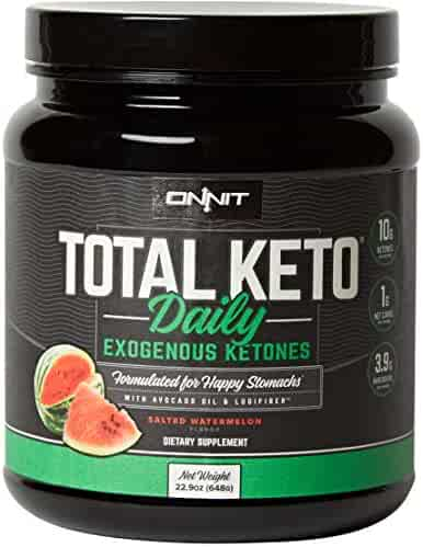Shopping 1 Star & Up - $50 to $100 - Fat Burners