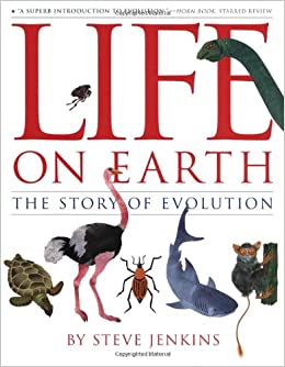 our family tree an evolution story pdf