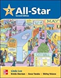 img - for All-Star 2 Student Book book / textbook / text book