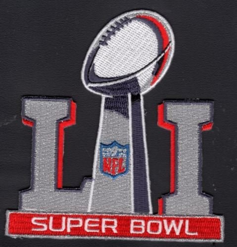 super-bowl-51-special-edition-jersey-patch-has-color-nfl-shield-super-bowl-li-3-3-4