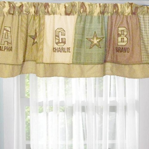 Alpha Bravo Charlie Valance, used for sale  Delivered anywhere in USA