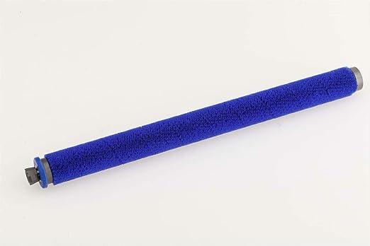 Rodillo de cepillo de limpieza trasero, 23,2 x 2 x 2 cm, para aspiradora Dyson V10 y V11.: Amazon.es: Hogar
