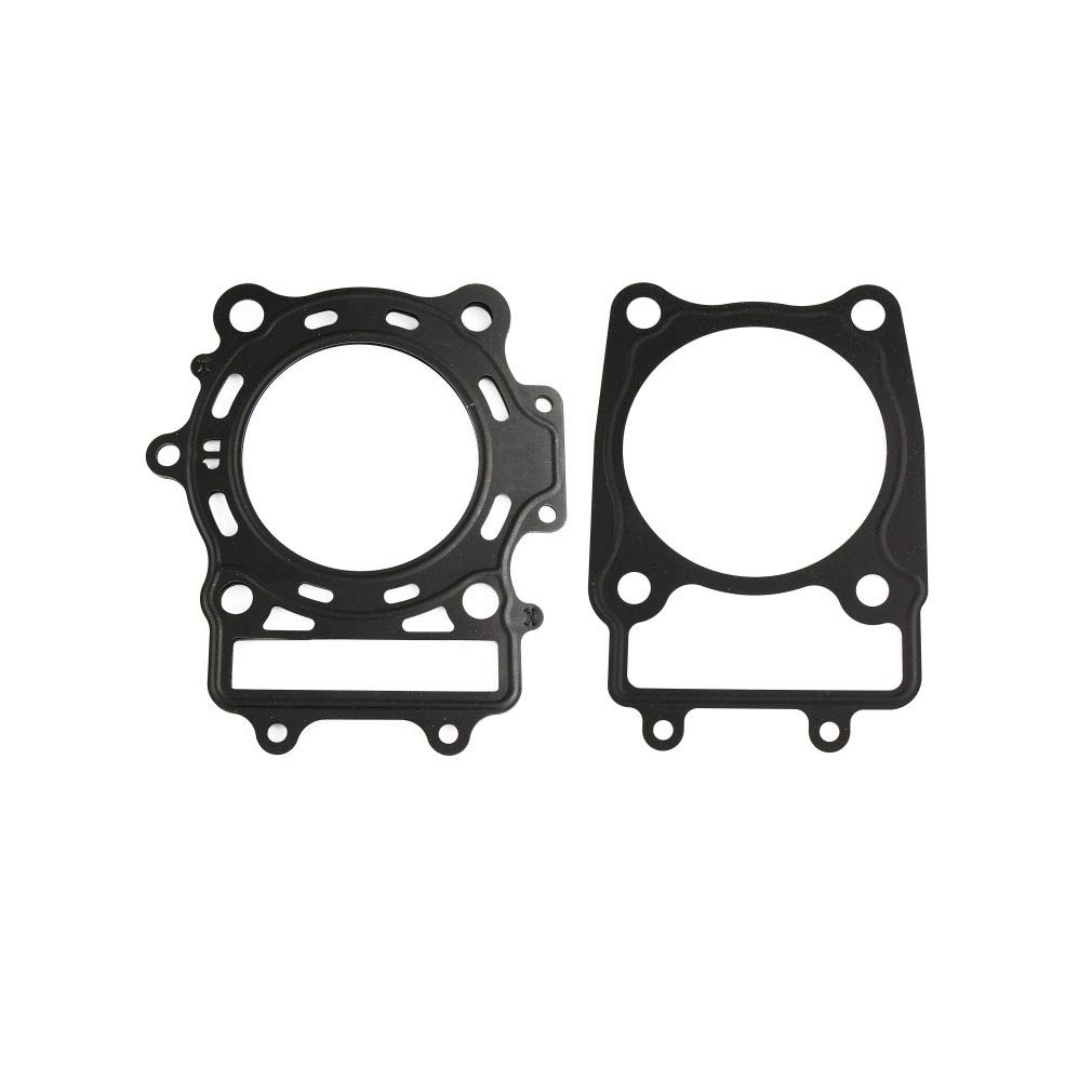 Chanoc Cylinder Head Gasket for CF500 CF188 Water Cooled Engine ATV Scooter