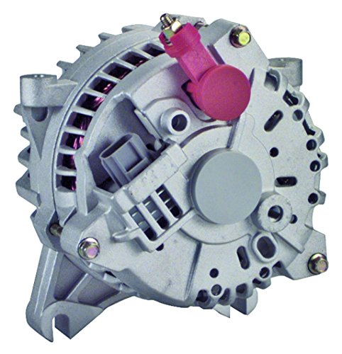 Ford Town Car (NEW Ford Crown Victoria Lincoln Town Car Alternator 4.6L)