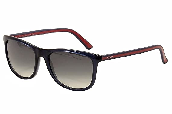 b84da6caff8a8 Image Unavailable. Image not available for. Colour  GUCCI Sunglasses GG  1055 0VR 89