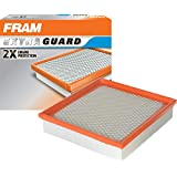 Fram ca10014Extra Guard Flexible Panel filtro de aire