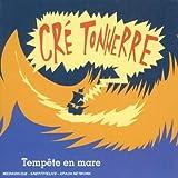 Tempete En Mare by Cre Tonnerre