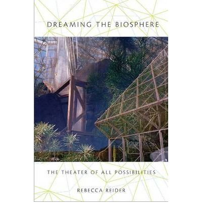 Download Dreaming the Biosphere: The Theater of All Possibilities (Paperback) - Common pdf epub