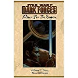 Star Wars: Dark Forces: Soldier for the Empire GSA