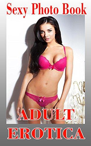 girl x Adult