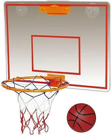 Amazon.com: Estadísticas canasta de baloncesto – Toys R Us ...
