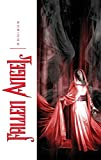 img - for Fallen Angel Omnibus book / textbook / text book
