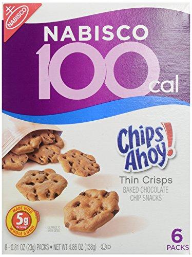 chips-ahoy-cookies-100-calorie-packs-6-ct-081-oz