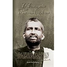 El Evangelio de Ramakrishna