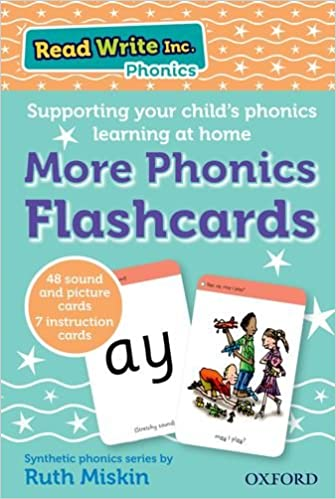 photograph about Phonics Flashcards Printable named Browse Create Inc. Phonics: Dwelling Added Phonics Flashcards