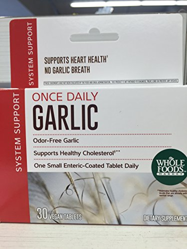 whole-foods-once-daily-garlic-30-vegen-tablets