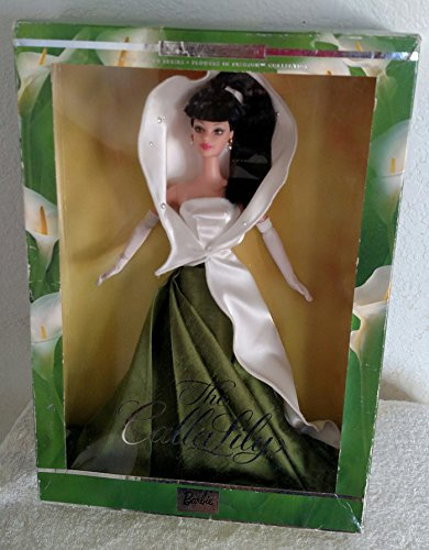 2001-limited-edition-third-in-the-series-flowers-in-fashion-collection-the-calla-lily-barbie