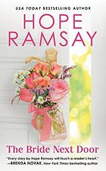The Bride Next Door (Chapel of Love) by [Ramsay, Hope]