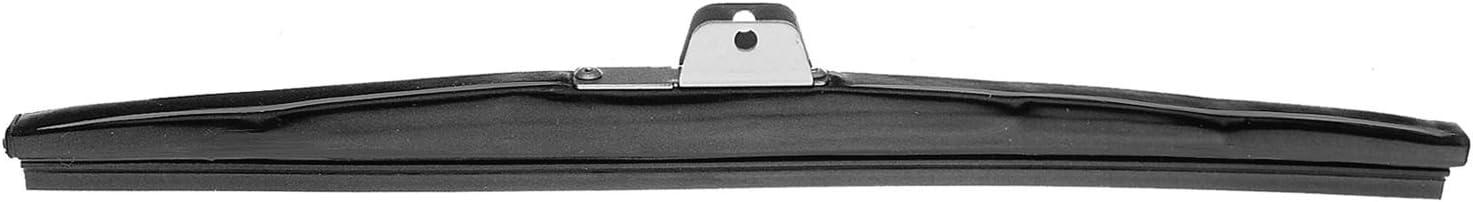 Trico 37-210 Winter Wiper Blade Pack of 1 21
