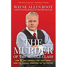 Wayne allyn root obamas college classmate speaks out